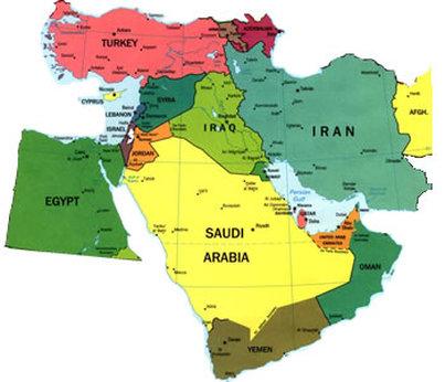egypt vs fertile crescent 2 essay View essay - short essay 1 (middle east vs gulf vs north africa, fertile crescent vs that flows northward though the sahara desert from sudan through egypt.